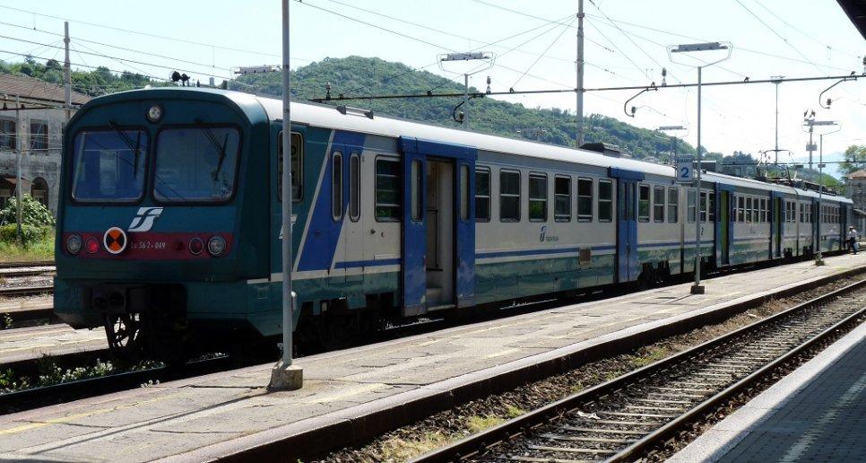 pociąg-strajk_polacywewloszech