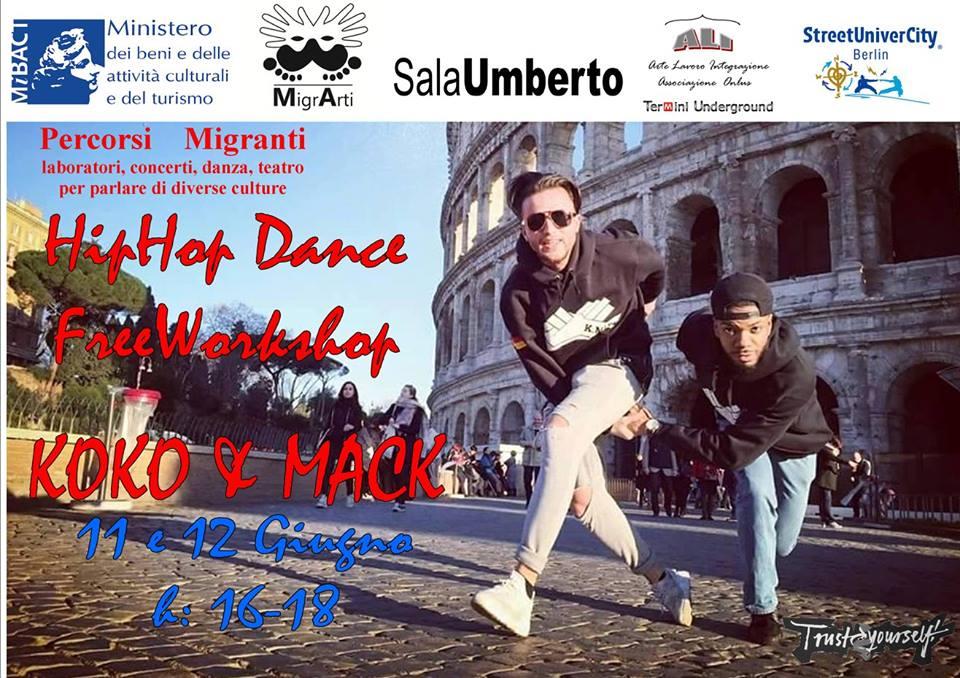 warsztaty_hiphop_Termini-Underground_Rzym_PolacyweWloszech