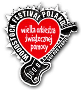 woodstock_logo_polacy_we_Wloszech
