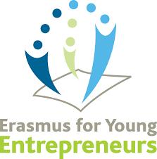 Erasmus_przedsiebiorcy_PolacyweWloszech