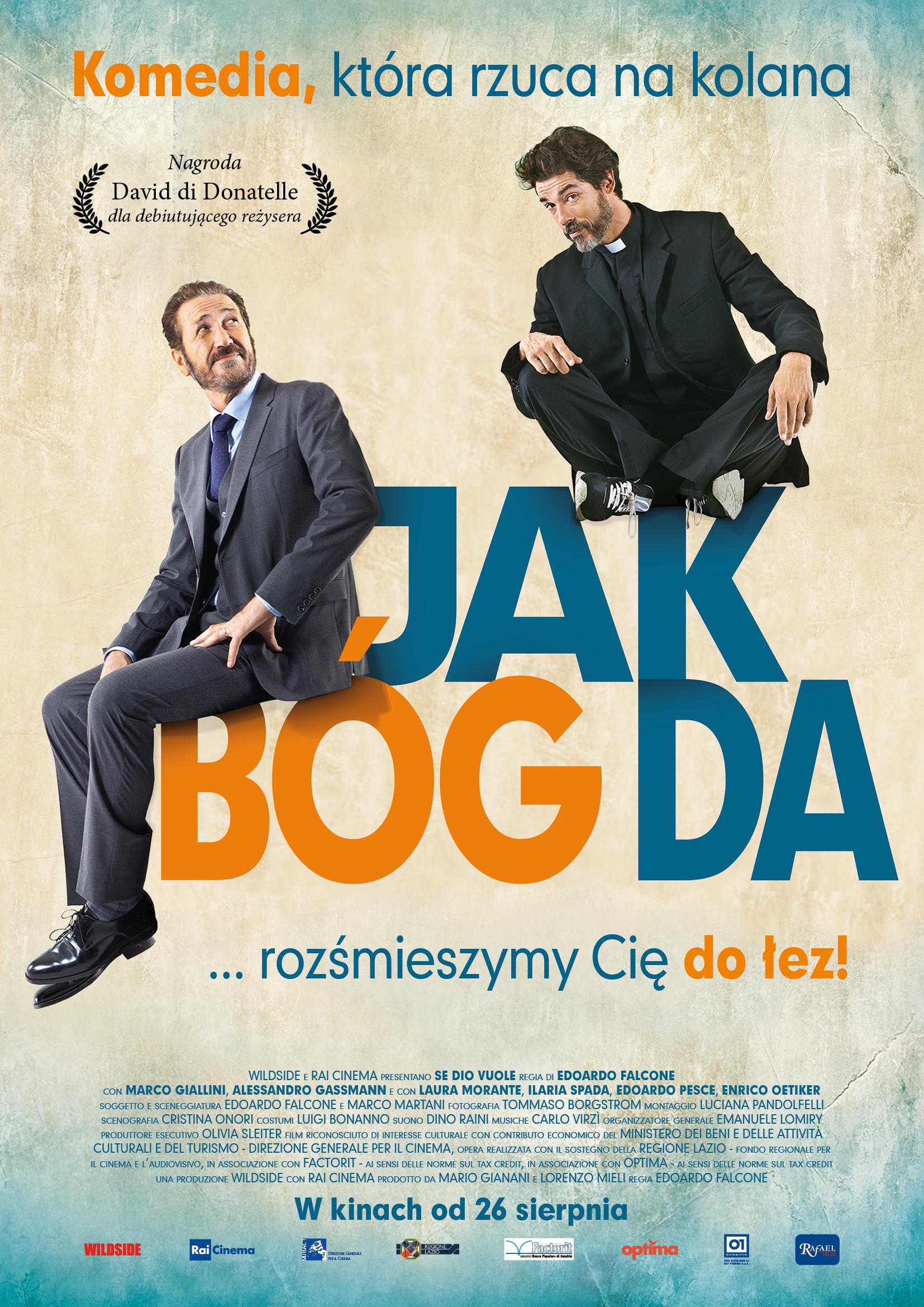Jak-Bog-da_plakat_polacy_we_Wloszech