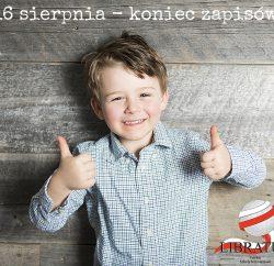 Zamkniecie_zapisow_librauts_polacy_we_wloszech