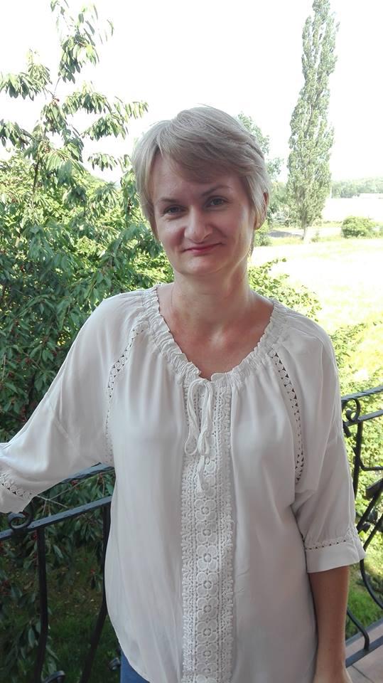 anna_pawlinska_kleiber_polacy_we_wloszech
