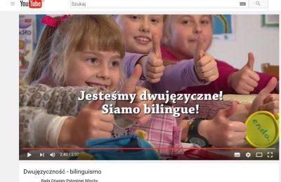 dzieci_dwujezyczne_polacy_we_wloszech