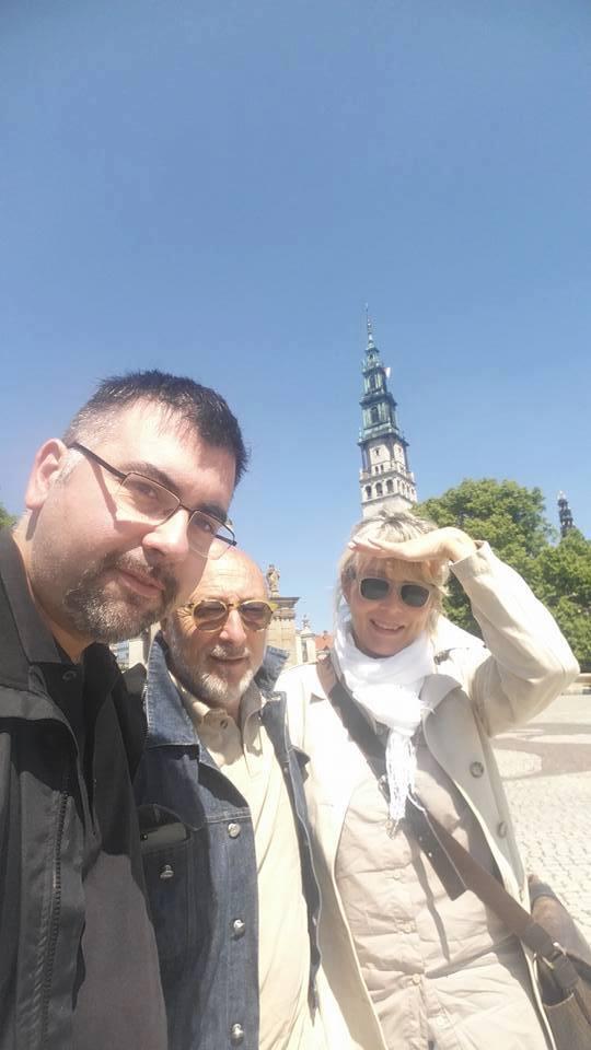 krakow_1_polacy_we_wloszech