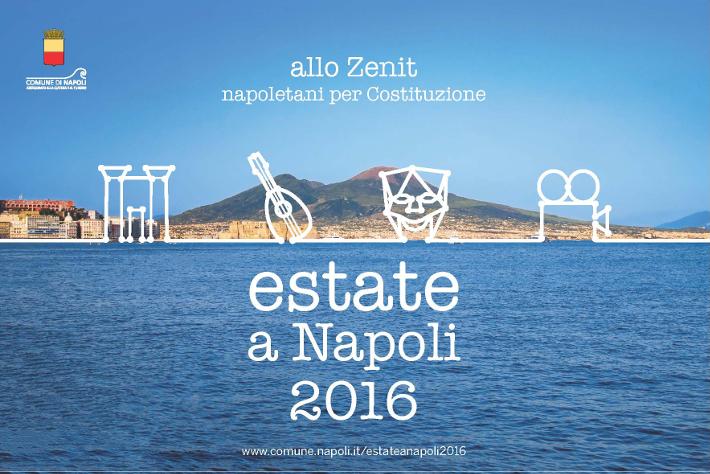 lato_neapol_2016_PolacyweWloszech