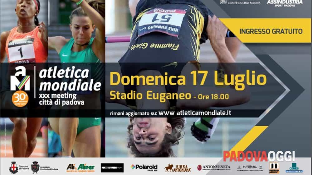 meeting-mondiale-atletica-padova-PolacyweWloszech