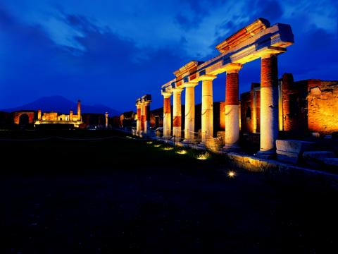 fot. pompeiisites.org