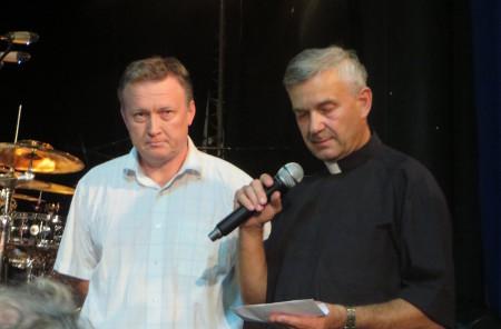 proboszcz_burmistrz_podkowy_lesnej_moja_toskania