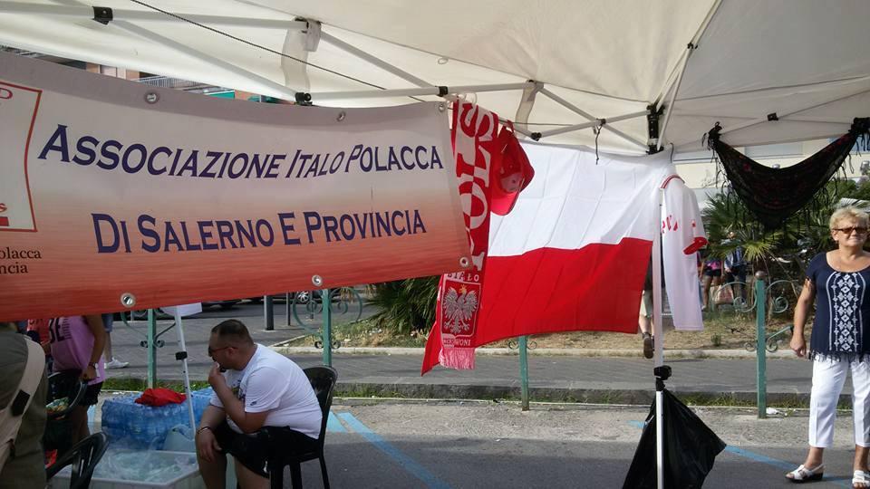 swieto_narodow_polacy_we_wloszech_10_salerno