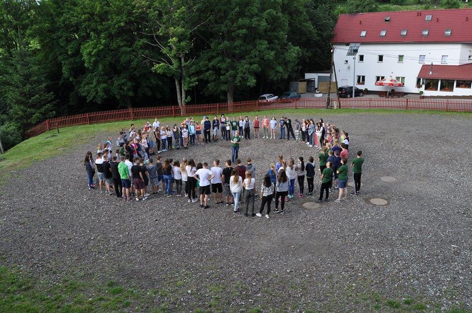 17-Polonicus-2016