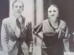 Rubinstein i Besanzoni