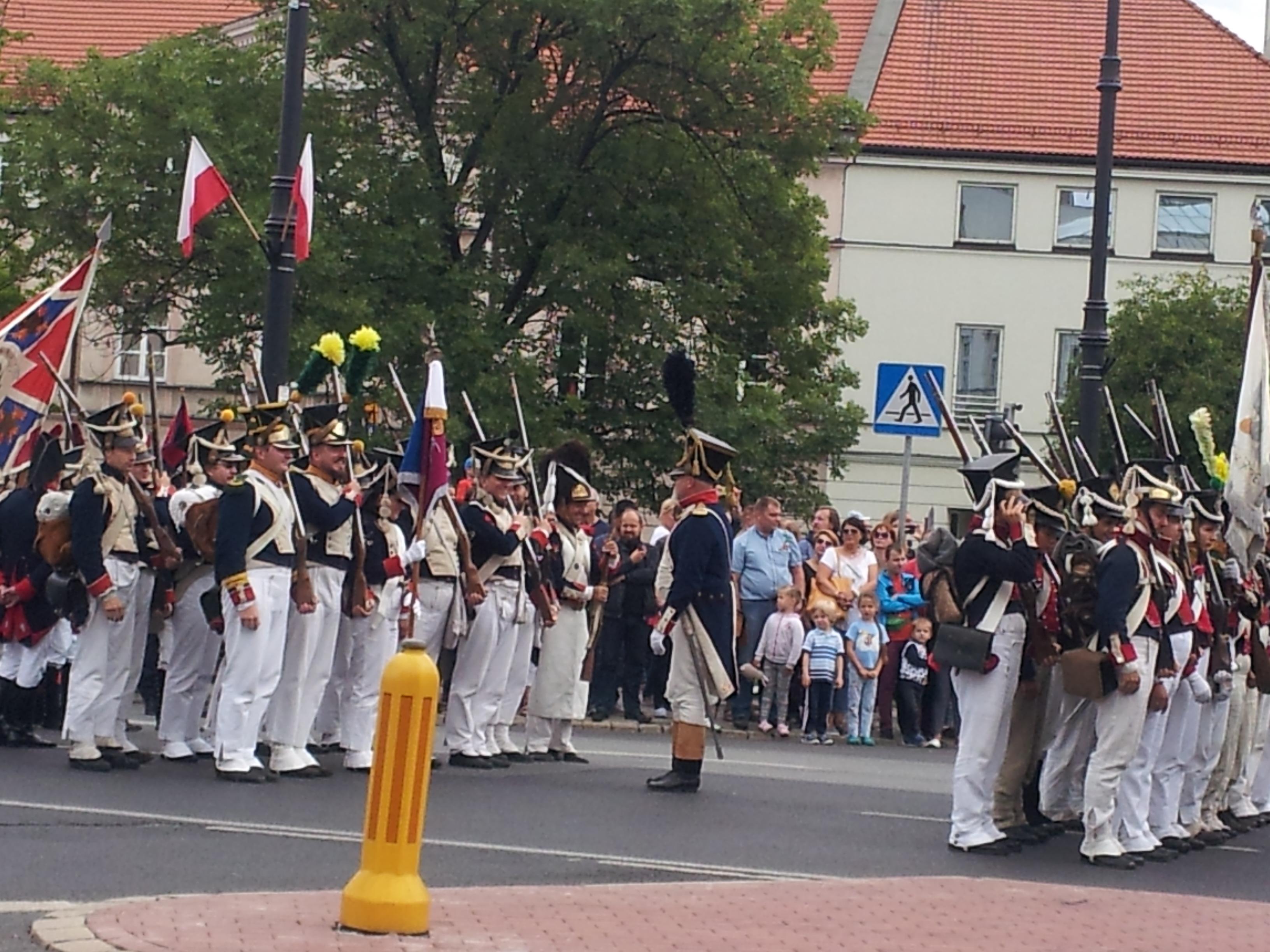 Defilada-Warszawa-3-Polacy-we-Wloszech