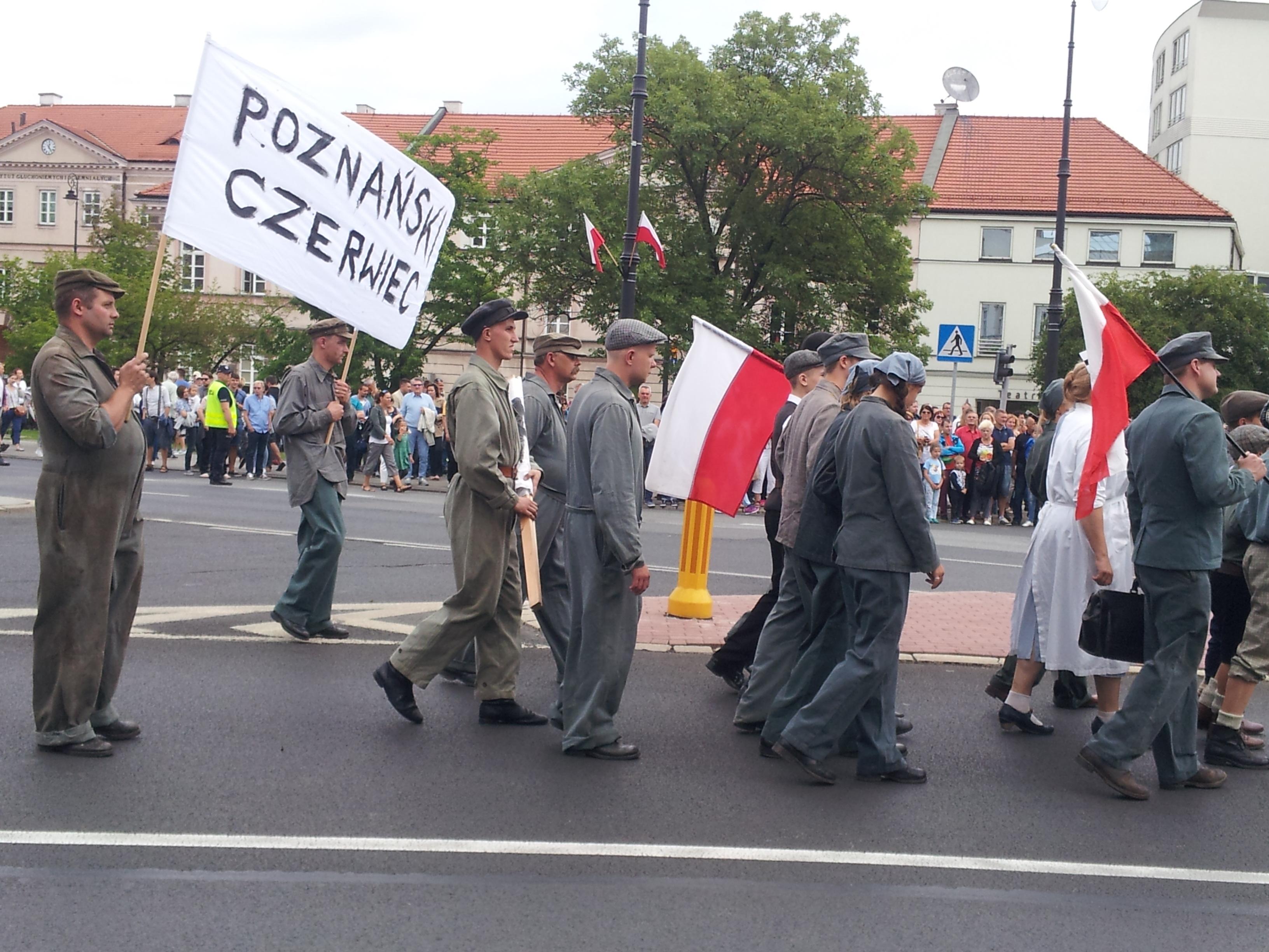 Defilada-Warszawa-5-Polacy-we-Wloszech