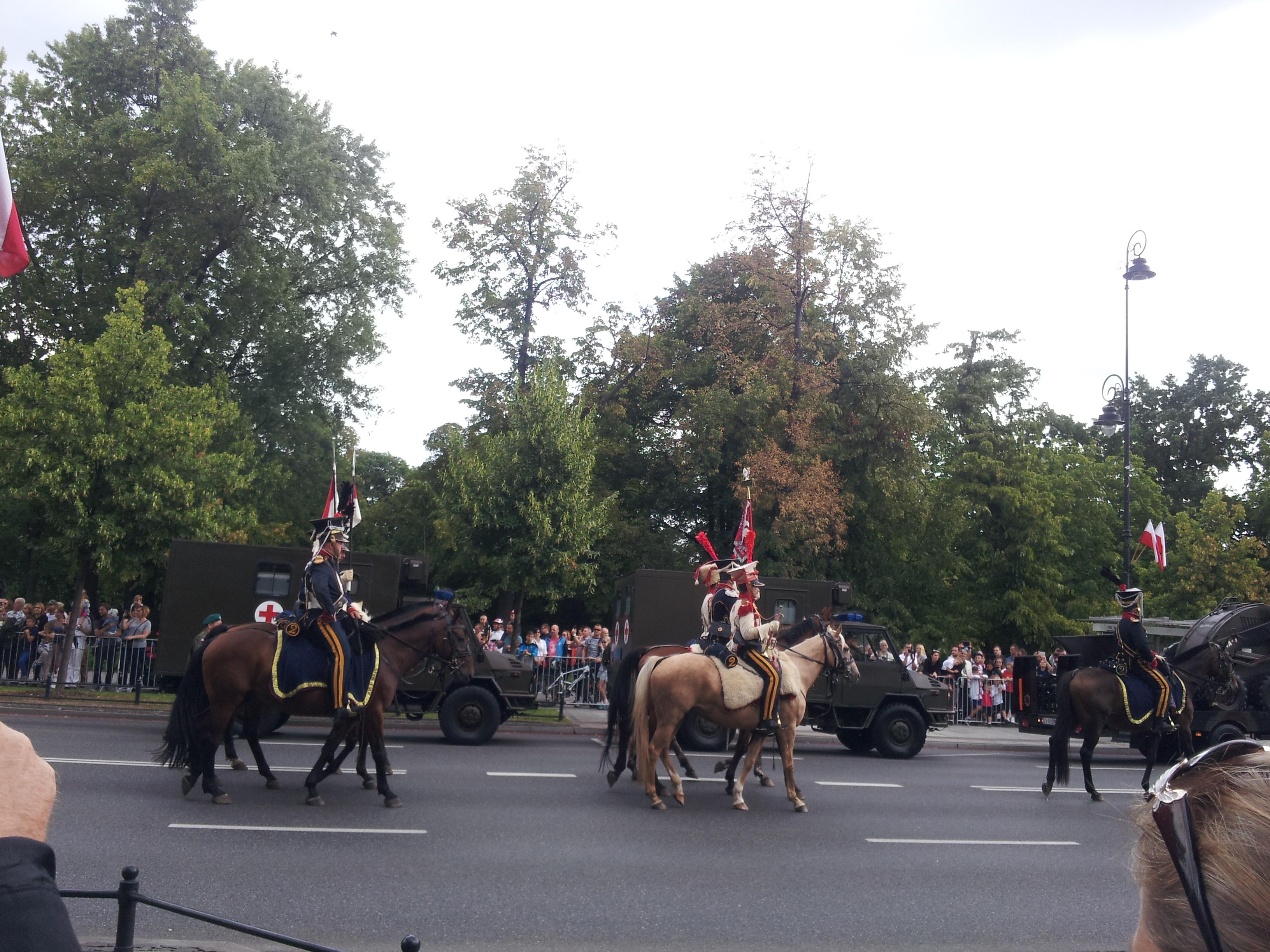 Defilada-Warszawa-7-Polacy-we-wloszech
