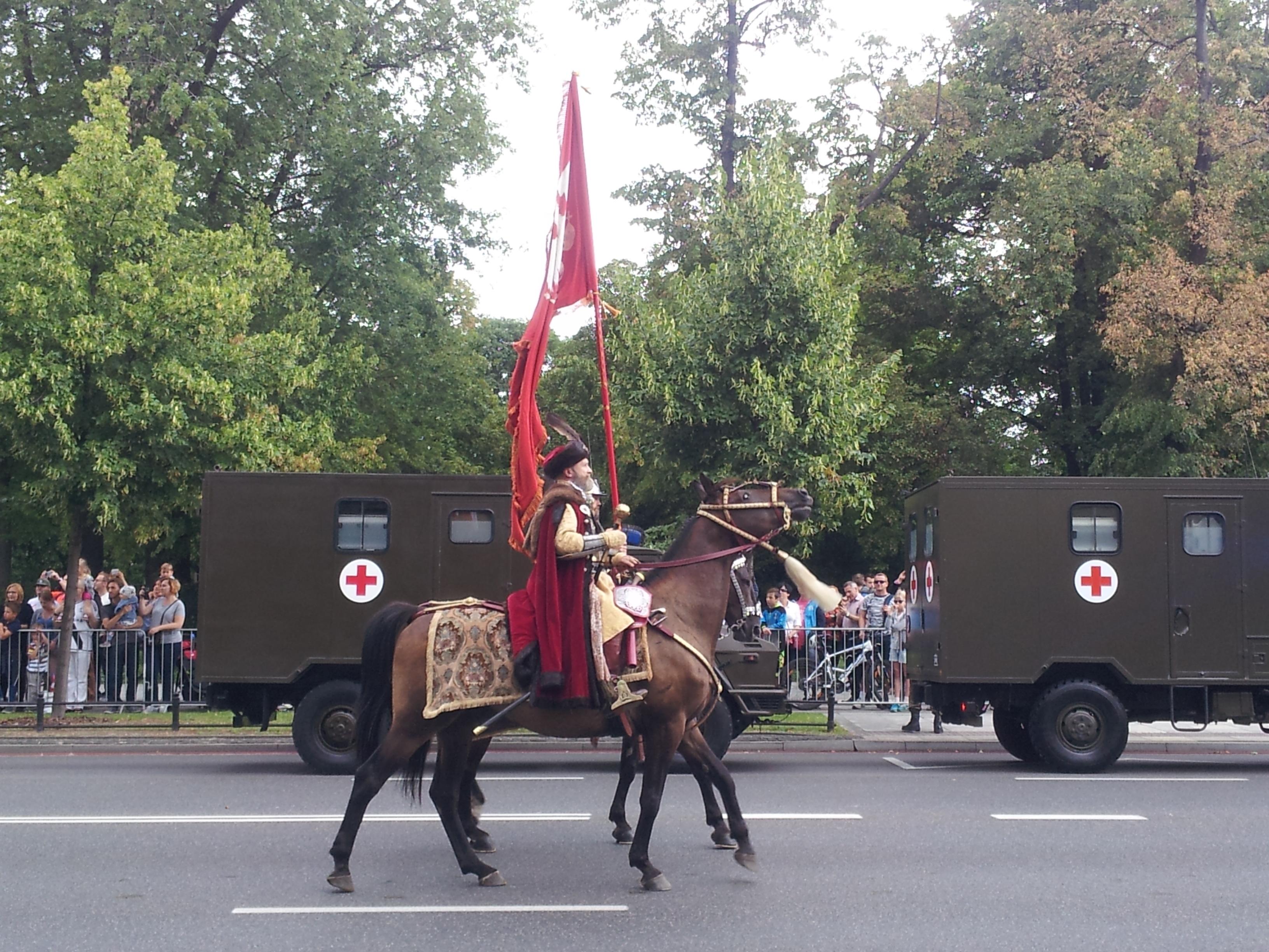 Defilada-Warszawa-9-Polacy-we-Wloszech