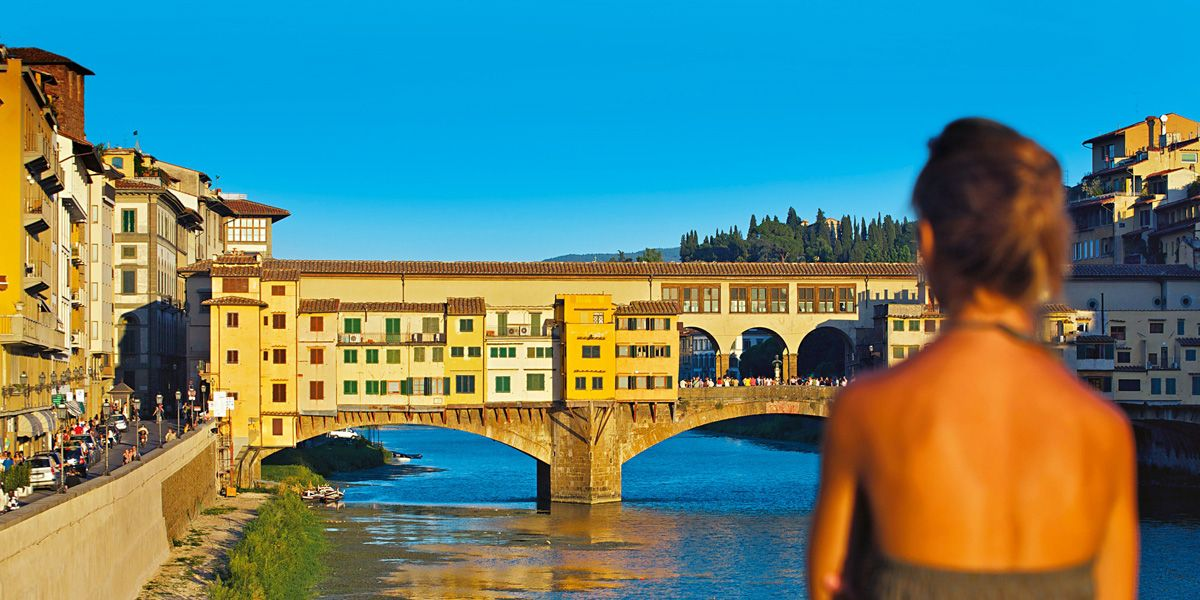 Florencja_Itaka