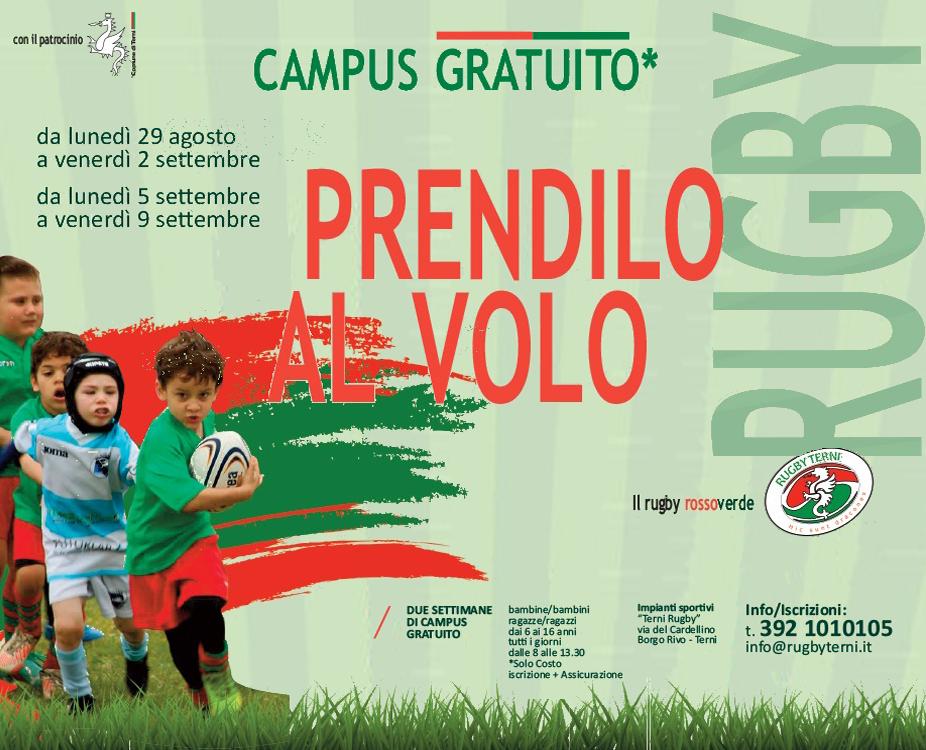 Terni-rugby-dla-dzieci_Polacy_we_Wloszech