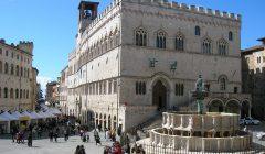 Umbria_Perugia_Polacy-we-Wloszech