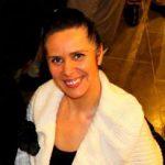anna_traczewska_profilowe_polacy_we_wloszech