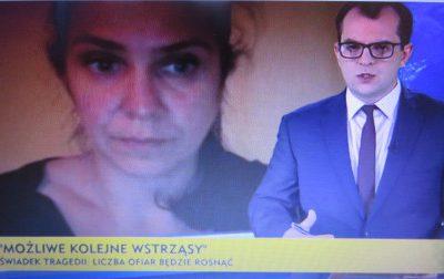 anna_traczewska_superstacja_polacy_we_Wloszech