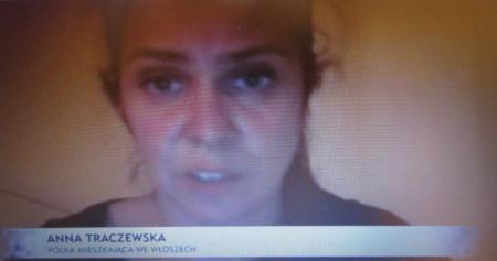 anna_traczewska_superstacja_polacy_we_Wloszech_tv
