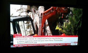 anna_traczewska_tvp_info_polacy_we_wloszech