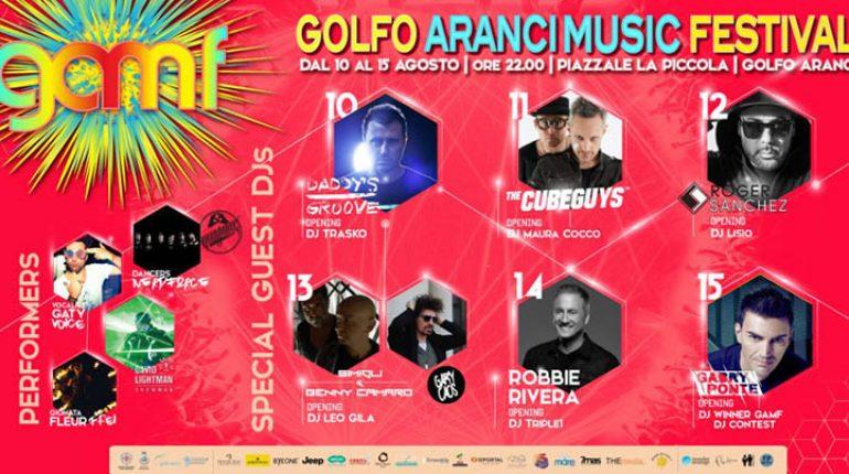 golfo-aranci-music-festival-sardynia-Polacy-we-Wloszech