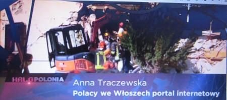 halo_polonia_trzesienie_ziemi_polacy_we_wloszech