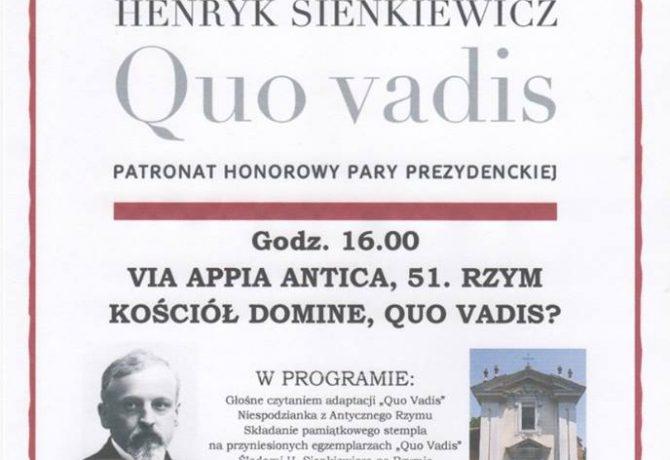 narodowe_czytanie_polacy_we_wloszech