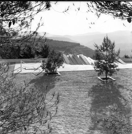 Panorama Rubinsteina