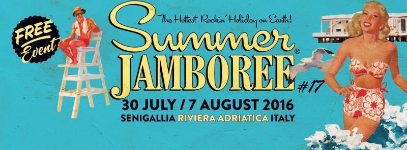 summer_jamboree_Polacy_we-Wloszech