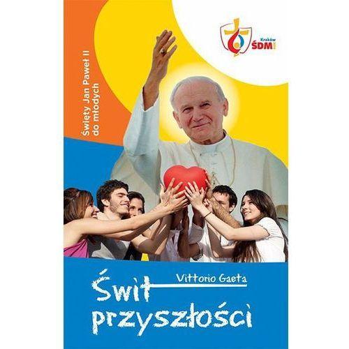 swit_przyszlosci_vittorio_gaeta_polacy_we_wloszech