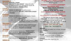 volantino_figi_carmignano_polacy_we_Wloszech