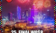 wosp_2017_polacy_we_wloszech