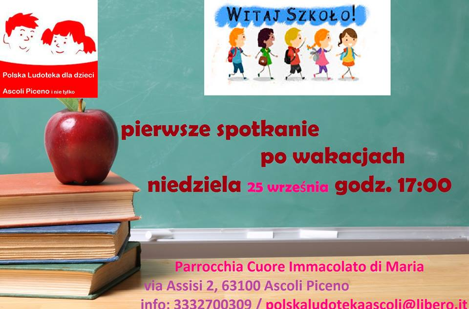 ascoli_piceno_ludoteka_polacy_we_wloszech