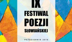 festiwal-poezji_slowianskiej_1-polacy-we-wloszech