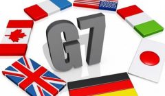 g7-szczyt-polacy-we-wloszech