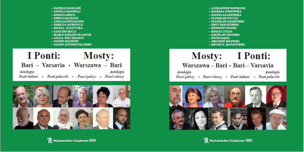 I-Ponti-Mosty-Warszawa-Bari-wiersze-Polacy-we-Wloszech