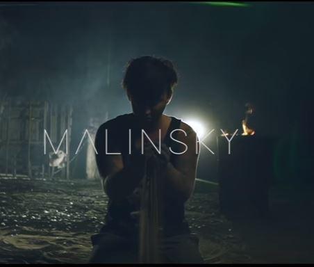 malinsky-polacy-we-wloszech