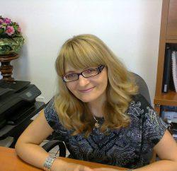 anna_lis_polacy_we_wloszech