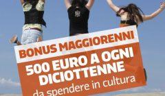 bonus-cultura-polacy-we-wloszech
