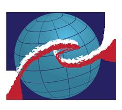 historia_dla_polonii_logo