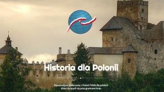 polacy_we_Wloszech_historia_dla_poloni