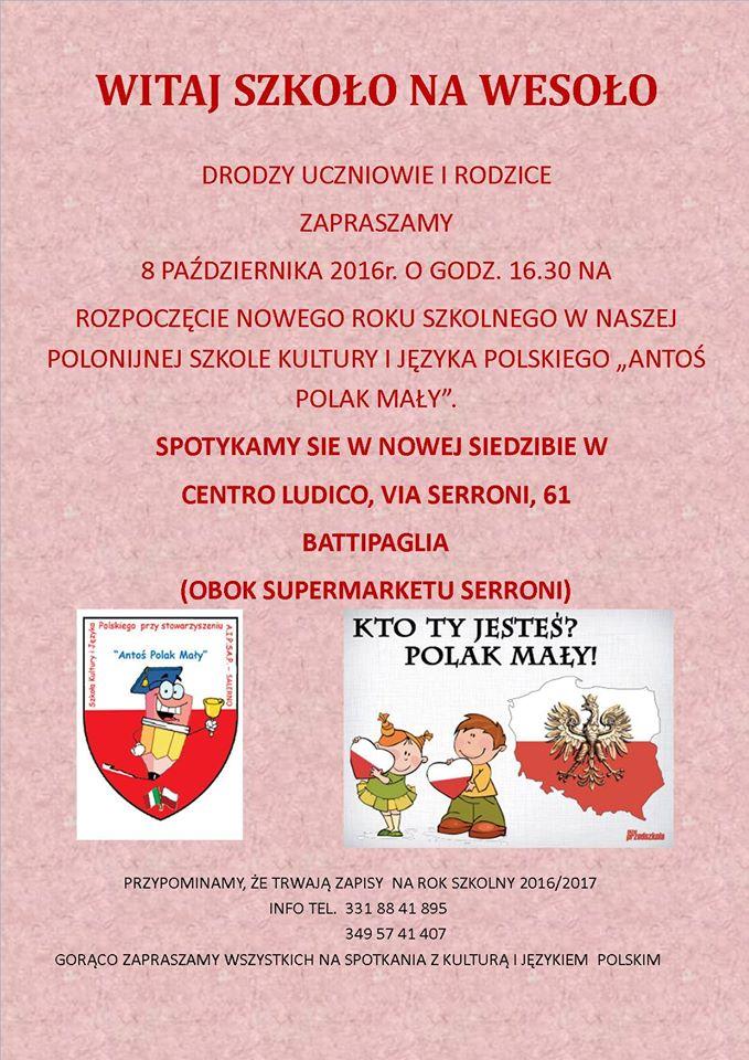 szkola-polska-battipaglia-polacy-we-wloszech