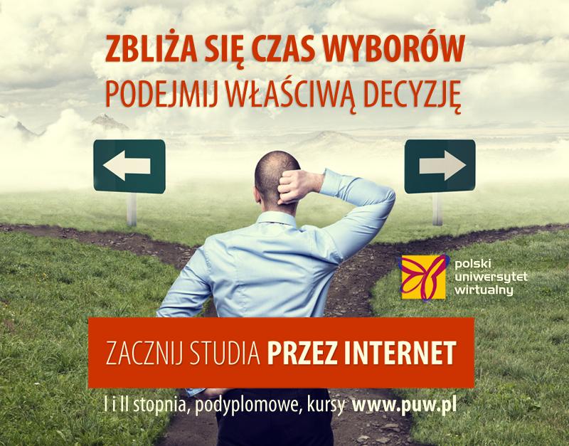 zacznij_studia_puw_