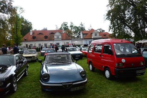 zjazd_forza_italia_polacy_we_wloszech_auta