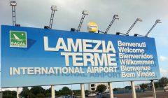 fot. AeroportoRC.com