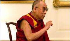 dalai-lama-1-polacy-we-wloszech