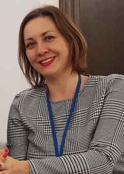 adriana_chodakowska_polacy_we_wloszech